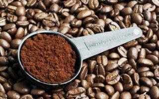 Как помолоть кофе без кофемолки в домашних условиях?