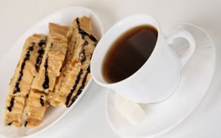 Как сварить кофе в турке правильно и вкусно пропорции?