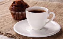 Когда лучше пить кофе до еды или после?