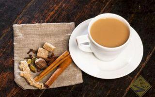 Свойства и рецепты монгольского чая