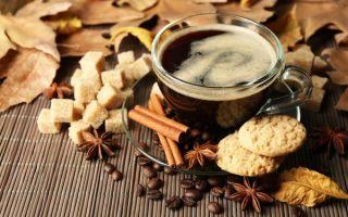 Можно ли пить кофе после удаления желчного пузыря?