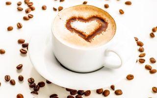 Можно ли кофе при отравлении?