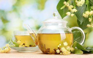 Как приготовить липовый чай: его полезные свойства
