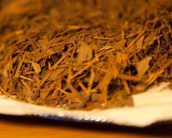 Как заваривать чай лапачо: полезные свойства напитка