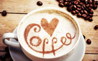 Можно ли пить кофе при сахарном диабете 2 типа?