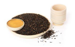 Индийский чай ассам: разновидности, советы по приготовлению