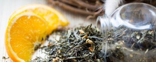 Чай японская липа и его свойства