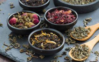 Советы по выбору натурального чая и рецепты