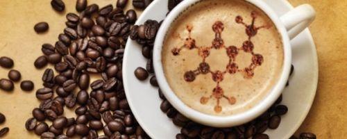 Кофе без кофеина и его польза для здоровья человека