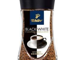 Замечательный кофе Чибо