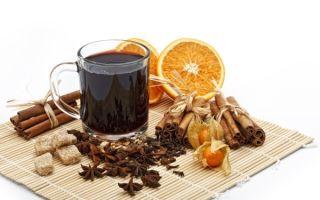 Как сварить вкусный кофе с гвоздикой: рецепты приготовления