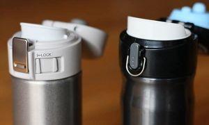 Рецепты приготовления кофе в термосе