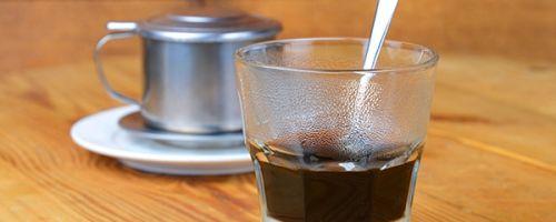 Рецепты кофе со сгущенным молоком