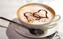 Можно ли пить кофе после инфаркта и стентирования?