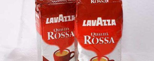Кофе Лавацца: описание, разновидности
