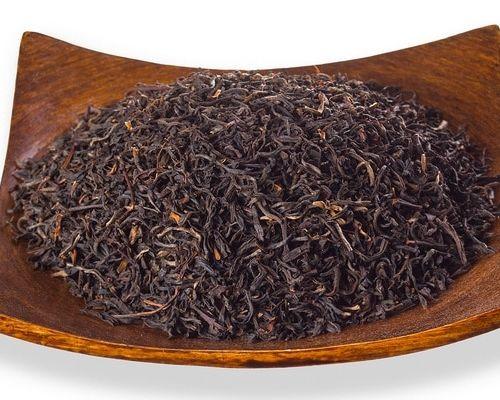 Как правильно заварить листовой черный чай