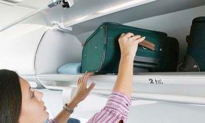 Можно ли перевозить кофе в ручной клади в самолете?