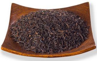 Индийский чай дарджилинг: описание, свойства, как заваривать?