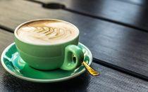 Как часто можно пить кофе без вреда для здоровья