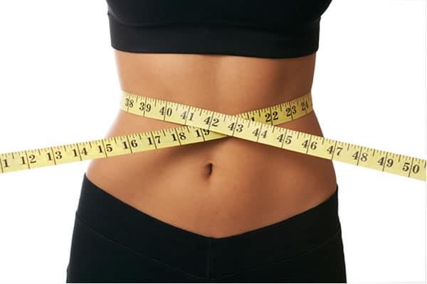 Рецепт масала чая для похудения