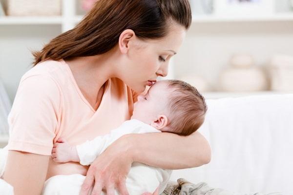 Можно ли пить напиток из гибискуса кормящим мамам