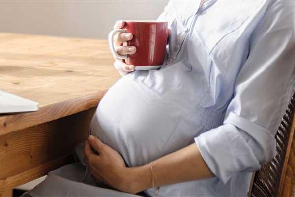 Польза иван чая при беременности