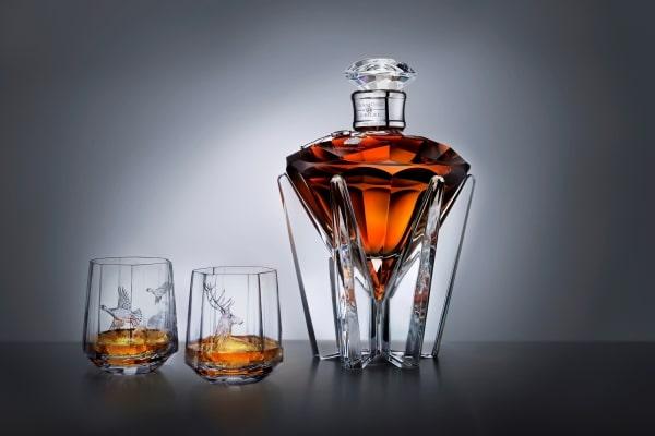 Рецепт домашнего алкоголя
