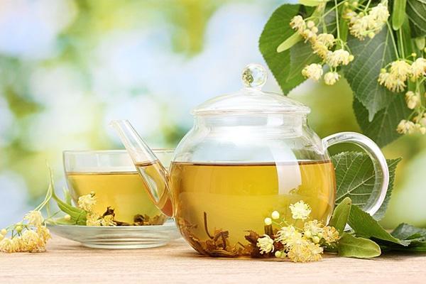 Можно ли пить липовый чай при беременности