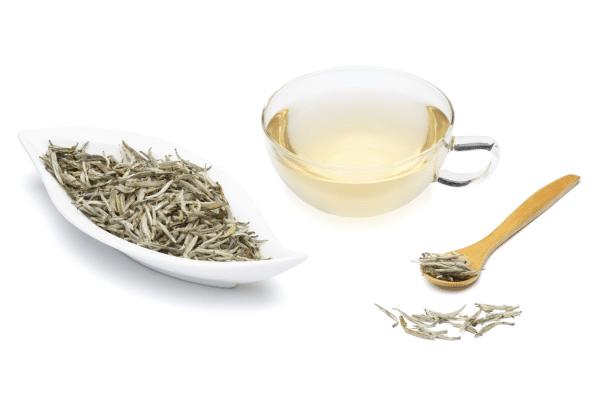 Разновидность чайного сорта
