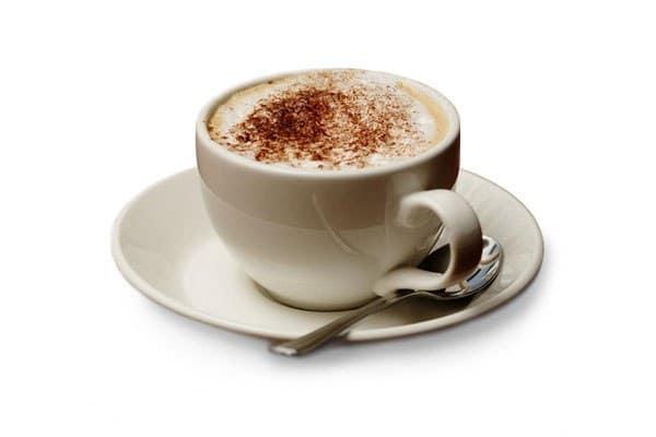 холодный кофе с мороженым рецепт в домашних условиях