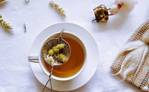 Мурсальский (пиринский) чай, полезные свойства, как заваривать
