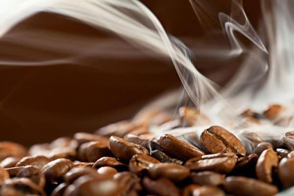 Особенности кофейных сортов Кении
