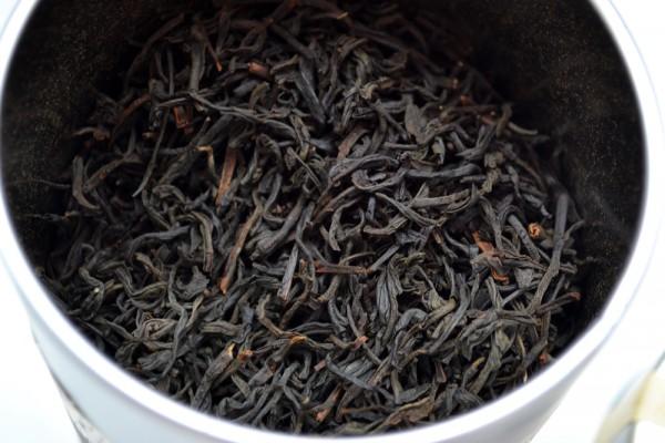 Цейлонский байховый чай