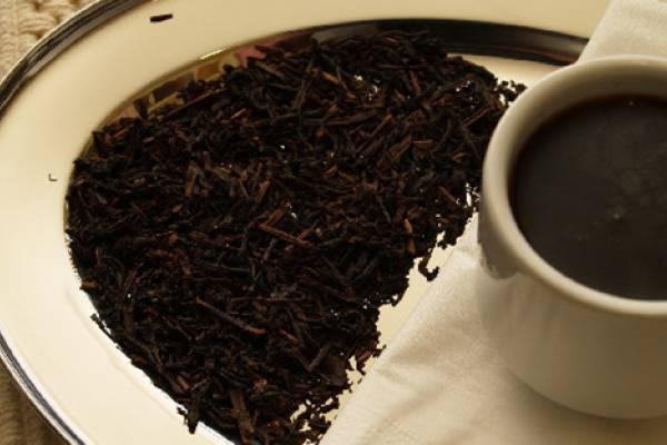 Как выбрать настоящий чайный продукт