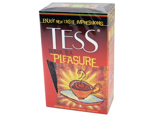tess true home Everything you ever wanted to know about tess durbeyfield in tess of the d'urbervilles, written by masters of this stuff just for you.