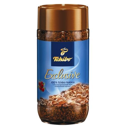 Кофе Чибо