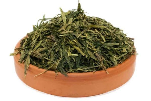 Китайский чайный сорт