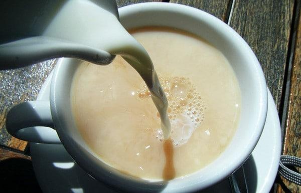 Татарский напиток