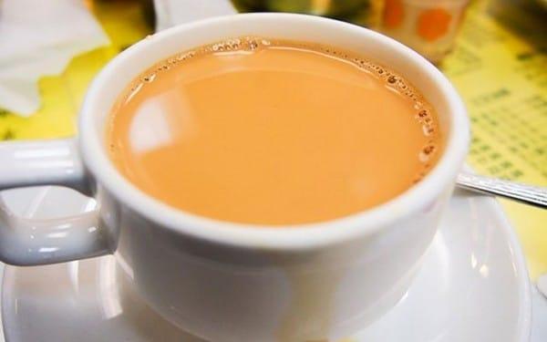 Рецепт татарского чая