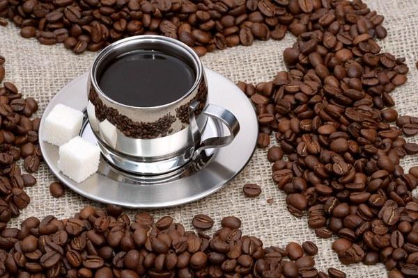 Арабика для кофе Эгоист