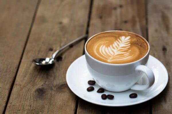 Секреты кофе