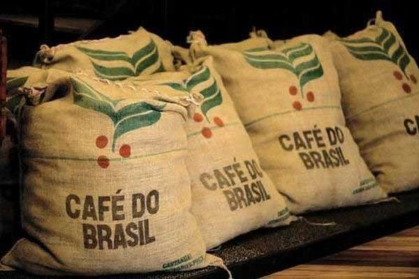 Бразилия вторая родина напитка