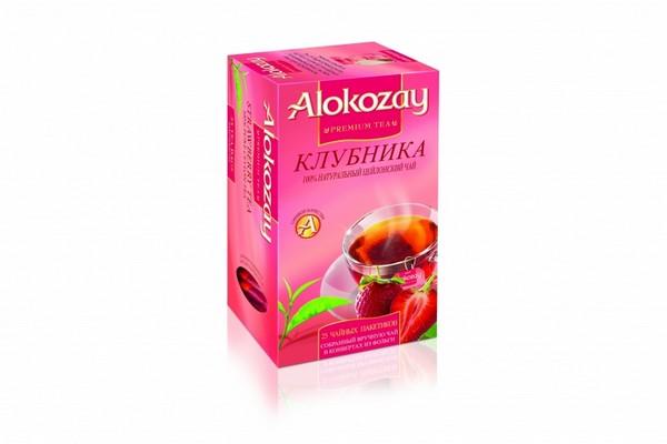Характеристики Alokozay