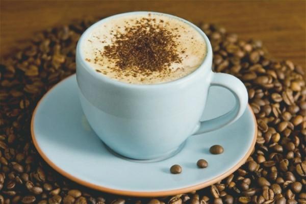 Как хранить зерновой кофе