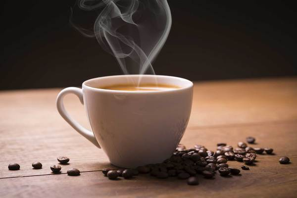 можно ли пить кофе после имплантации зуба